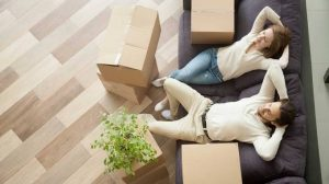 4 Benefits You Can Get From Hiring Removalists