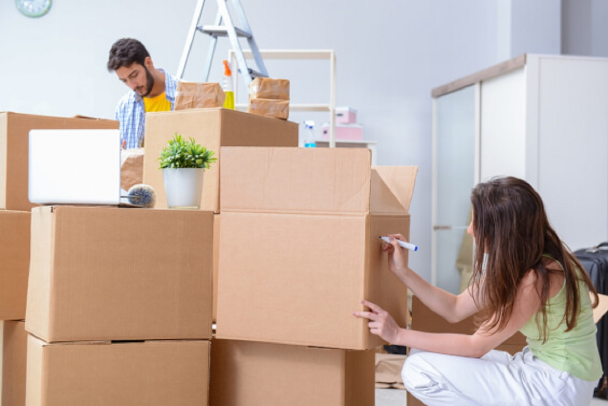 How to find cheap and best Movers and Packers in Pune?