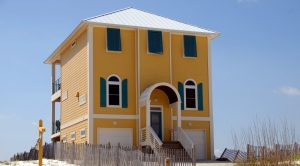 Consider These Tips When Hiring a Professional Painter for Your Home