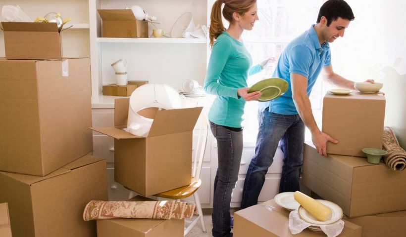 Moving a House is isn't a Difficult Job anymore