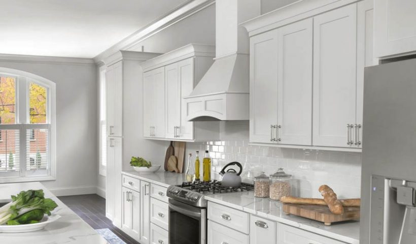 5 Pro Tips To Renovate Your Kitchen
