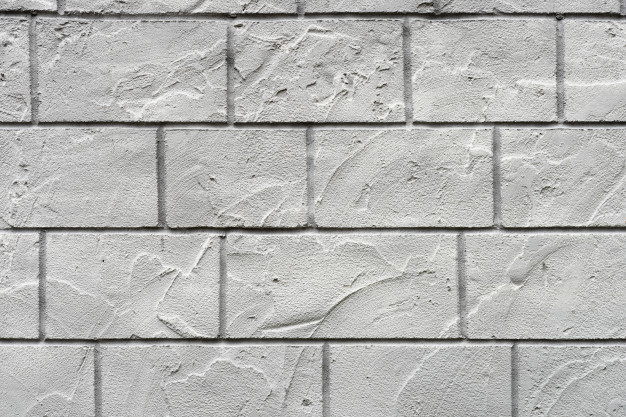 Six Most Common Ways To Color Horizontal Concrete