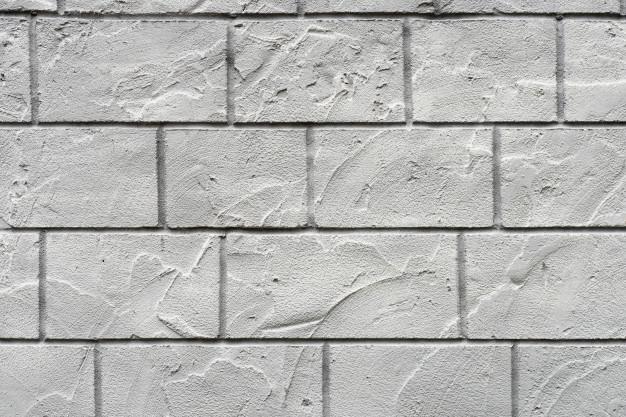 Six Most Common Ways To Color Horizontal Concrete