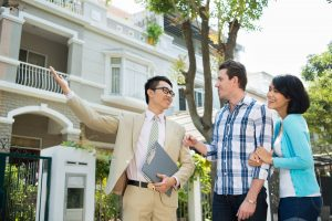 Reasons For Hiring A Professional Estate Agent