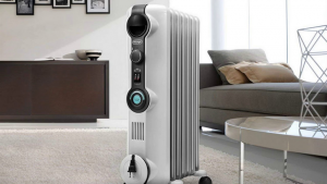 Selecting an ideal heating unit for the house