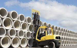 Things That You Should Consider Before Hiring A Forklift or Getting A New One on Sale in Sydney